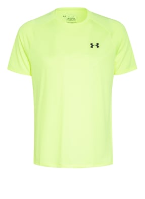 UNDER ARMOUR T-Shirt UA TECH 2.0