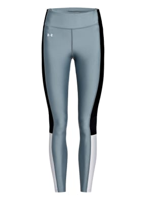 UNDER ARMOUR Tights HEATGEAR® ARMOUR PERFORATION