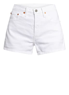 Levi's® Jeans-Shorts 501® ORIGINAL