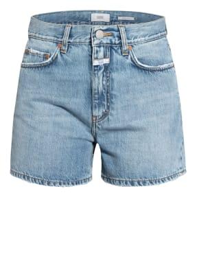 CLOSED Jeans-Shorts AZRA