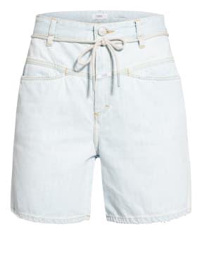 CLOSED Jeans-Shorts AIRI