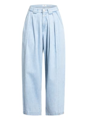 CLOSED 7/8-Jeans IVO