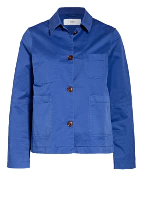 CLOSED Overshirt VITO
