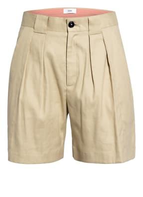 CLOSED Shorts JOON