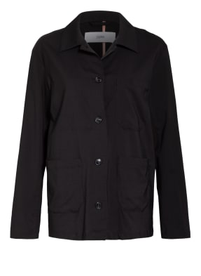 CLOSED Overshirt WILLOW