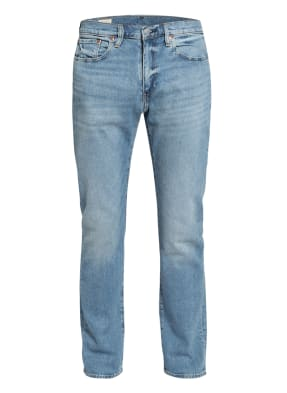 Levi's® Jeans Tapered Fit