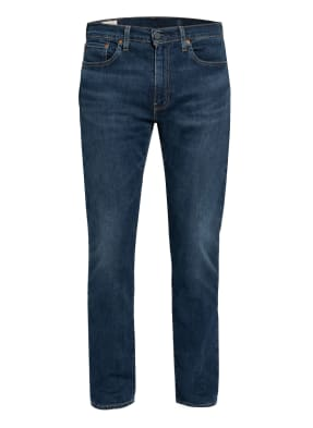 Levi's® Jeans 502 TAPER Regular Fit