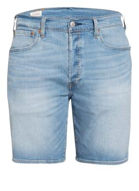 Levi's® Jeans-Shorts 501