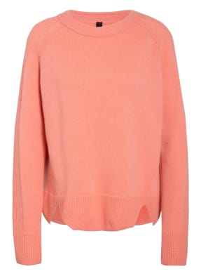 MARC CAIN Cashmere-Pullover