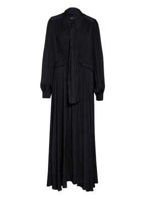 MARC CAIN Kleid