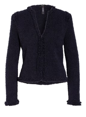MARC CAIN Strickjacke