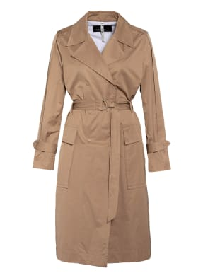 MARC CAIN Trenchcoat