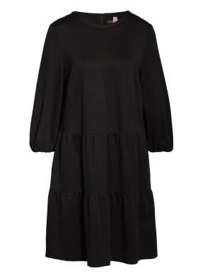 MARCCAIN Jerseykleid mit 3/4-Arm