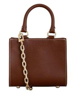 MARC CAIN Micro Bag