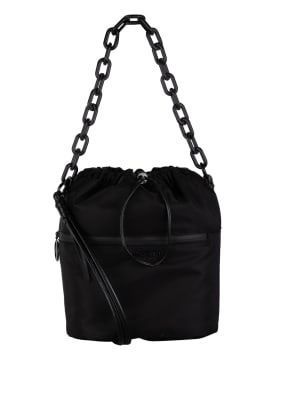 MARC CAIN Hobo-Bag