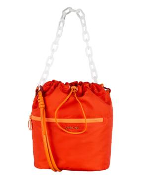 MARC CAIN Hobo-Bag
