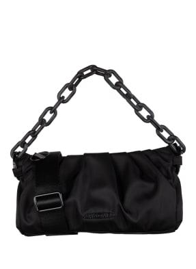 MARC CAIN Handtasche