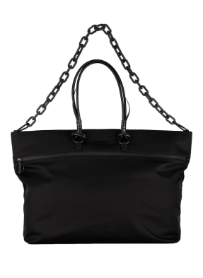 MARC CAIN Shopper