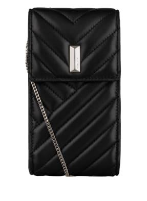 BOSS Smartphone-Tasche NATHALIE