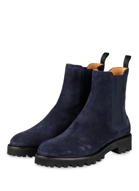 Patrizio Dolci Chelsea-Boots CROSTA