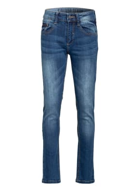 s.Oliver RED Jeans Slim Fit
