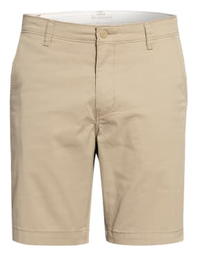 Levi's® Chino-Shorts