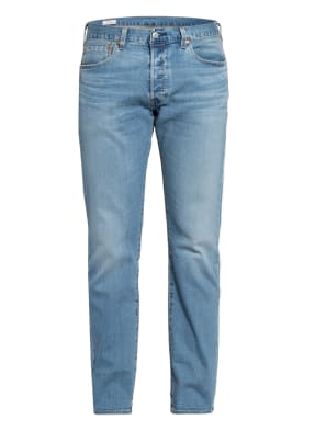 Levi's® Jeans 501 Straight Fit