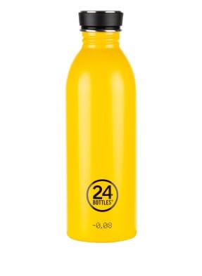 24Bottles Trinkflasche URBAN