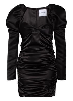 HALPERN Kleid
