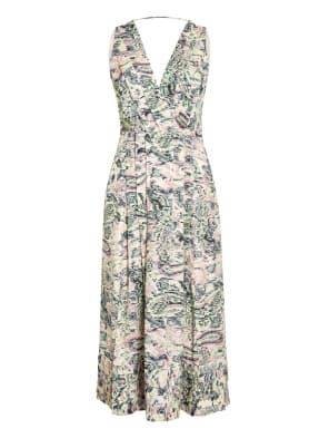 REISS Kleid MARCY