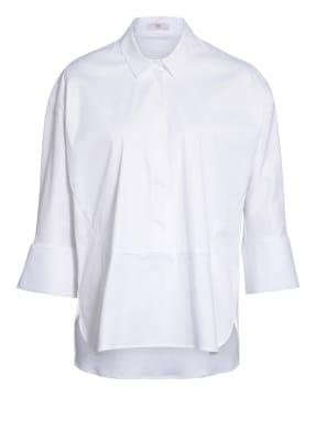 RIANI Blusenshirt mit 3/4-Arm