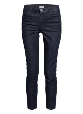 CLAUDIE PIERLOT Skinny Jeans POPEE