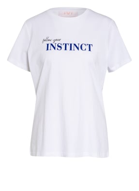IVI collection T-Shirt