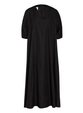 EVA MANN Kleid CLAUDIA WINSTON