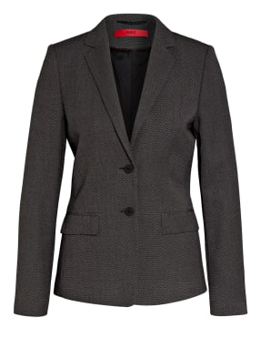 HUGO Blazer THE LONG JACKET