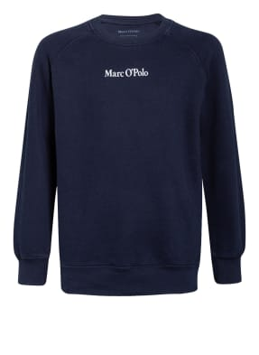 Marc O'Polo Sweatshirt