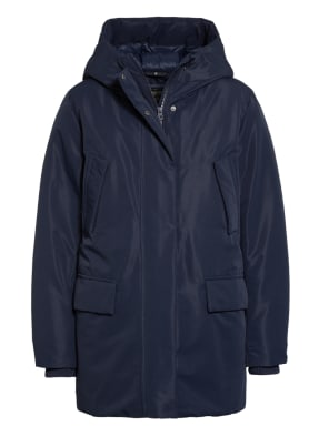 Marc O'Polo 2-in-1-Parka
