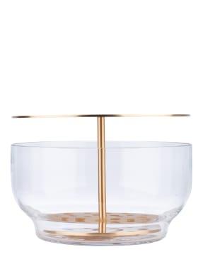 FRITZ HANSEN Vase IKEBANA LARGE