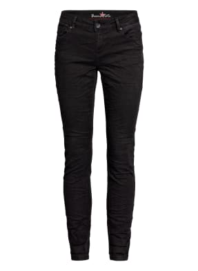 Buena Vista Skinny Jeans ITALY