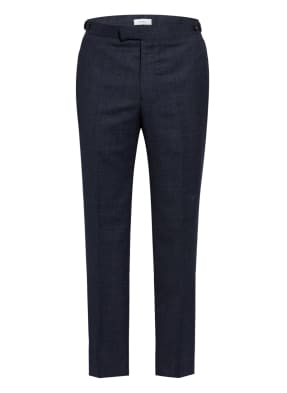 REISS Kombi-Hose DUNN Slim Fit