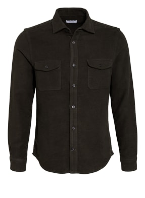 REISS Overshirt MIAMI