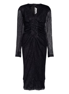 ROTATE BIRGER CHRISTENSEN Spitzenkleid HEATHER