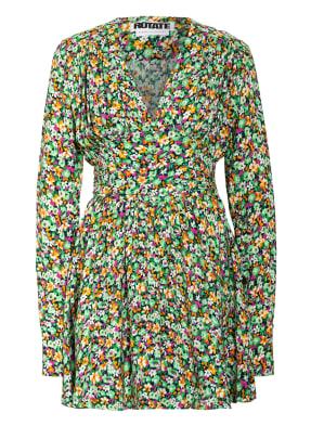 ROTATE BIRGER CHRISTENSEN Kleid TRACY