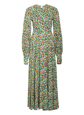 ROTATE BIRGER CHRISTENSEN Kleid MARY