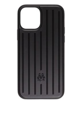 RIMOWA Smartphone-Hülle