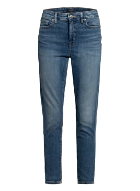 LAUREN RALPH LAUREN 7/8-Skinny Jeans