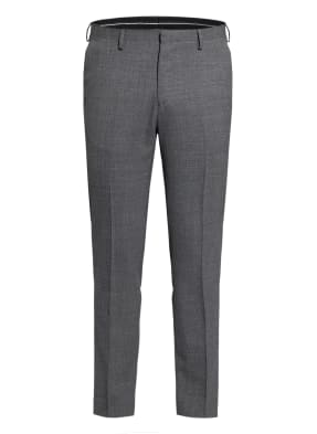 TIGER of Sweden Kombi-Hose THODD Extra Slim Fit