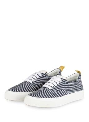 CLOSED Sneaker CHILLI