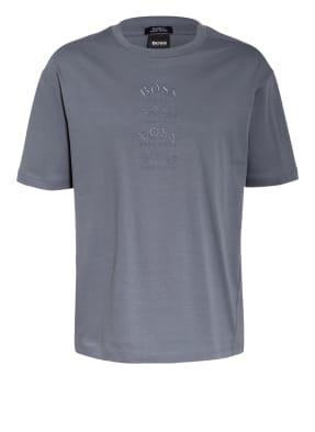 BOSS T-Shirt TALBOA