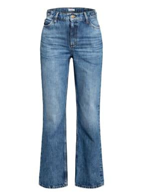 CLAUDIE PIERLOT Jeans PLANETE